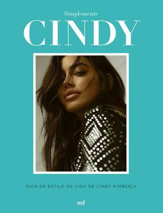 Simplemente Cindy