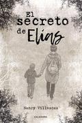 El secreto de Elías