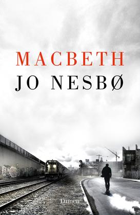 Macbeth (Proyecto Shakespeare)