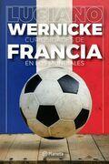 Curiosidades de Francia en los Mundiales