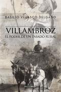 Villambroz