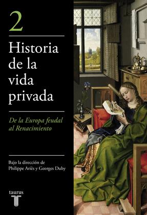 De la Europa feudal al Renacimiento
