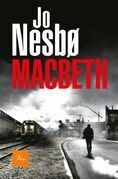 Macbeth (Jo Nesbo)
