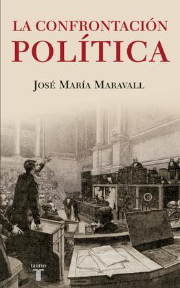 La confrontación política