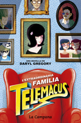 L'extraordinària família Telemacus