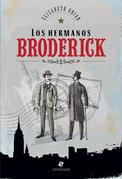 Los hermanos Broderick