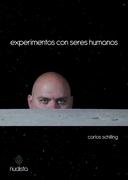 experimentos con seres humanos