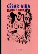 Dante y Reina
