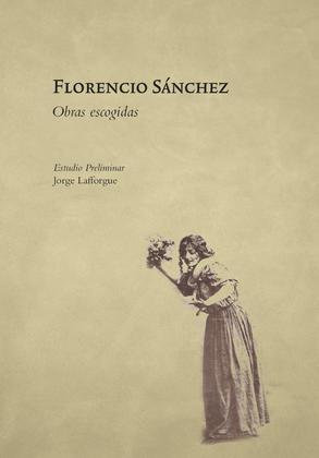 Florencio Sanchéz