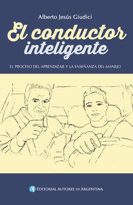 El conductor inteligente