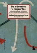De nómades y migrantes