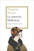 La senyora Dalloway