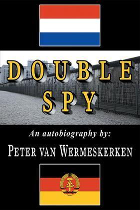 Double Spy