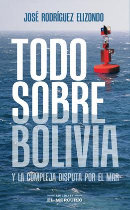 Todo sobre bolivia