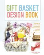 Gift Basket Design Book