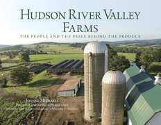 Hudson River Valley Farms