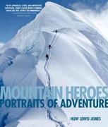 Mountain Heroes