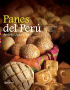 Panes del Peru