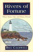 Rivers of Fortune