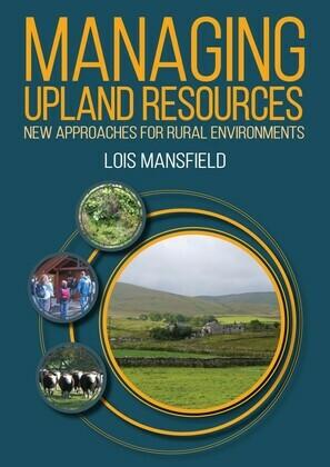 Managing Upland Resources