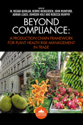 Beyond Compliance