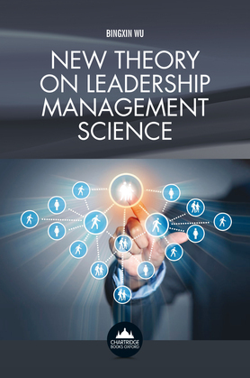 New Theory on Leadership Management Science