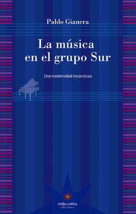 La música en el grupo Sur
