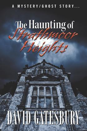 The Haunting of Strathmoor Heights