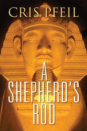 A Shepherd's Rod