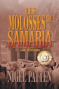 Les Molosses de Samaria