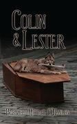 Colin & Lester