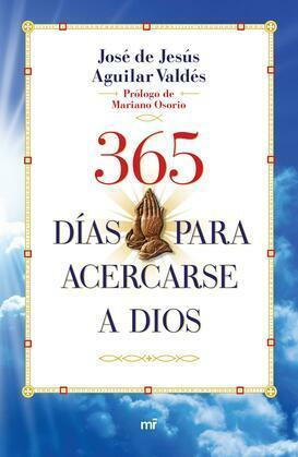 365 días para acercarse a Dios