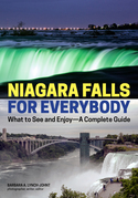 Niagara Falls for Everybody