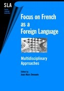Focus on French as a Foreign Language
