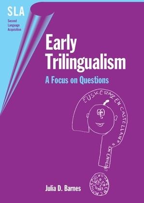 Early Trilingualism