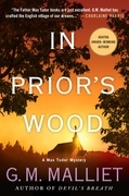 In Prior's Wood