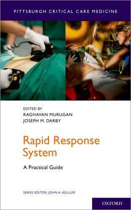 Rapid Response System