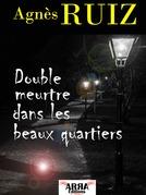 Double meurtre dans les beaux quartiers