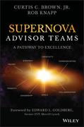 Supernova Advisor Teams