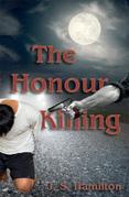 The Honour Killing