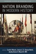 Nation Branding in Modern History