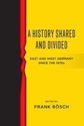 Divided History