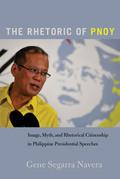 The Rhetoric of PNoy