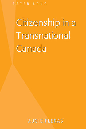 Citizenship in a Transnational Canada