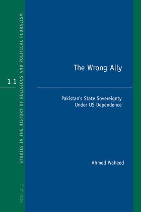 The Wrong Ally