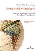 Postcolonial Archipelagos