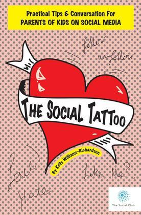 The Social Tattoo