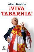 ¡Viva Tabarnia!