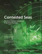 Contested Seas