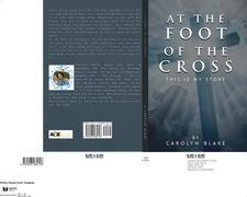 At the Foot of the Cross!
